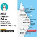 Loka Pass Map Mick