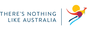 Theres nothing like Australia -Tourism Australia