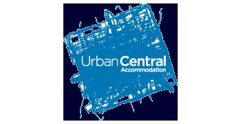 urbancentral-logo